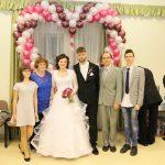 Rákoscsaba - Baptista gyülekezet