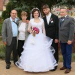 Rákoscsaba - Baptista gyülekezet 2-1