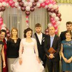 Rákoscsaba - Baptista gyülekezet 4